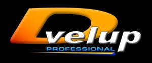 Dvelup Professional