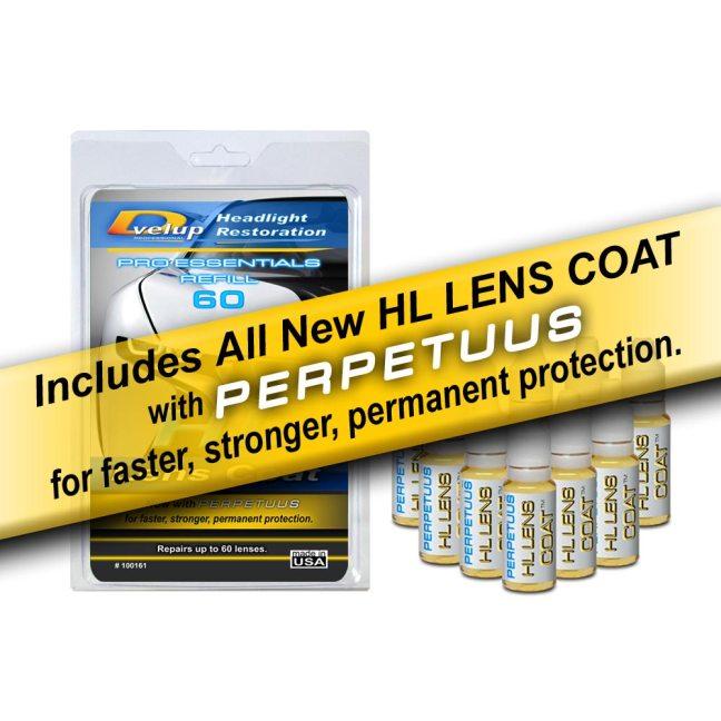 HL-Sealer-60-lens-HL-COAT-b_5e78f3e1e530b54487e70d4e612f9939