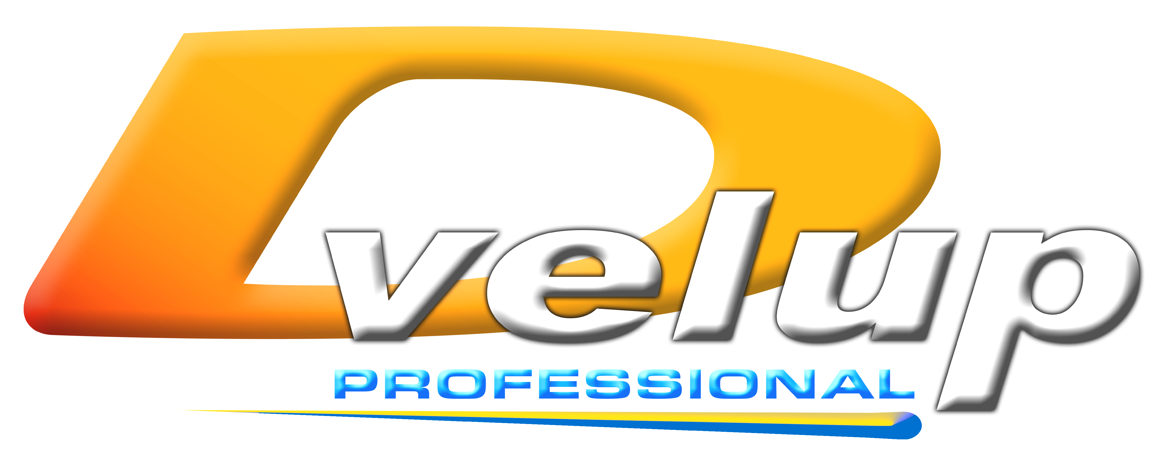 dvelup professional
