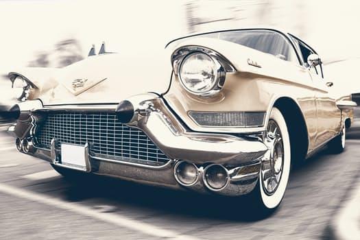 auto-car-cadillac-oldtimer